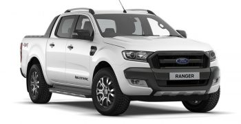 Ford-Ranger-Double-Cab-Lease