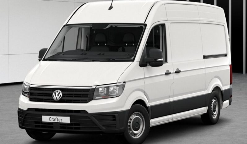 VW-Crafter-Cr30-MWB-2-0-TDI-102PS-Startline-High-Roof-Van